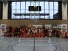 Ptits Rois 2011 dimanche (101)
