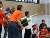 Ptits Rois 2011 dimanche (111)