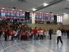 Ptits Rois 2011 dimanche (121)