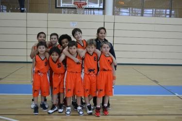 equipe-u10-1