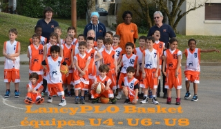 baby_u8_tournoi_collonge_a