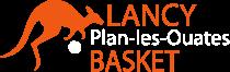 logo-lancy.png