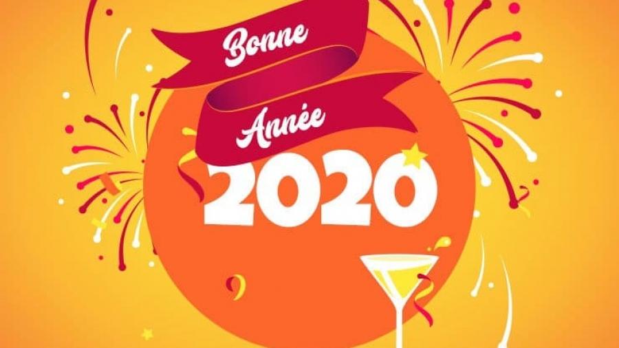 carte-bonne-annee-2020-orange-drink-123cartes